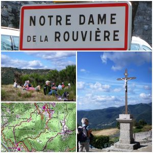 nd-rouviere